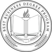 BestBusinessDegree.png