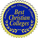Belhaven University - Best Christian College