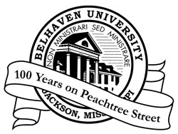 100 Legacies for Belhaven Campaign