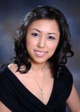 Sylvia Hong, Assistant Professor or Music