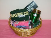 Belhaven Mom Basket