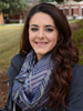 Haley Crosby, Social Work Major