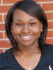 Rachenia Powell, Sports Administration