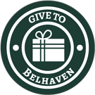 Give to Belhaven