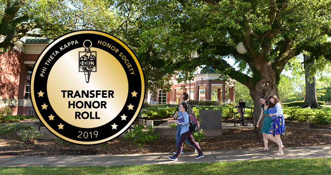 PTKHonorRoll announcement Image
