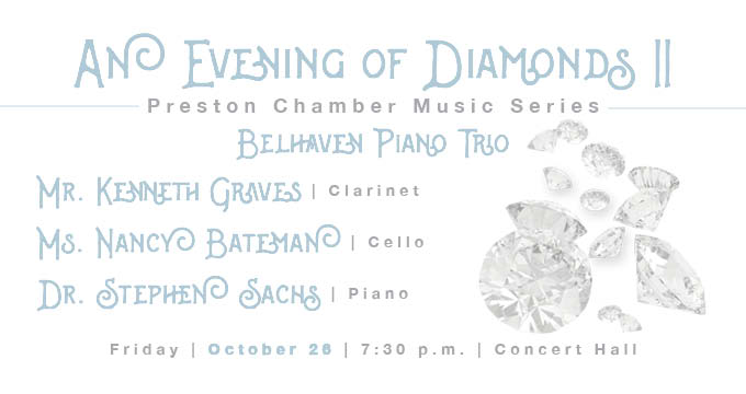 piano trio announcement Image