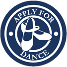 Dance Application
