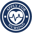 Apply to Nursing Program