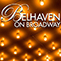 Belhaven On Broadway