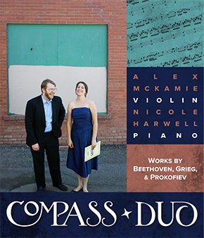 Compass Duo