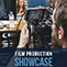 Film Production Showcase 2017