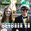 Save the Date for Belhaven Homecoming 2017