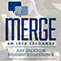 Merge conference 2017