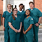 School of Nursing News