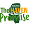 The Haven Promise
