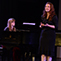 Voice and Piano Recital