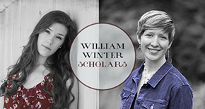 William Winter Scholars