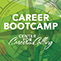 career bootcamp 2020