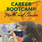 Career Boot Camp Focuses on Health and Science