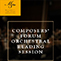 Composers' Orchestral Reading Session