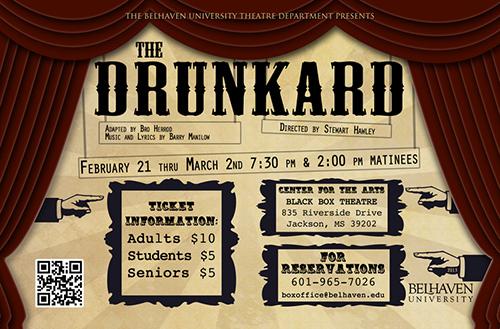 Theatre Image Thumbnail
