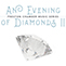 Evening of Diamonds 2016