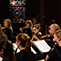 Strings and Orchestra Concert Presents Classical Masterpieces