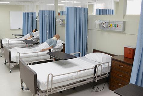 Nursing Image Thumbnail