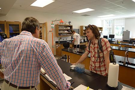 Biology Image Thumbnail