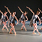 Senior Dance Concert Highlights Culmination of Studies