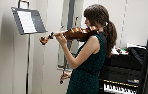 Music Image Thumbnail