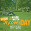 Virtual Discover Day 2020
