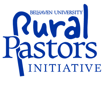 Rural Mississippi Pastors Initiative